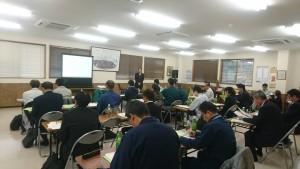 長野の経営セミナー