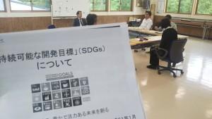 DSC_4122