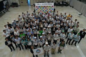 SDGs企業
